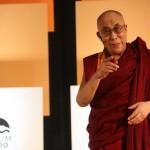 Dalaj lama – test časti europskih političara