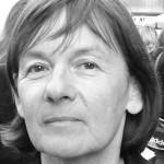 Bojana Genov: Nećemo Poljsku