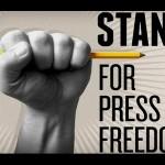 Traži se rješenje za spas neprofitnih medija