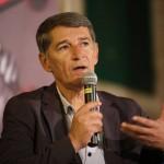 Jasmin Imamović : Samo Federacija BiH ima 11 premijera i 150 ministara…