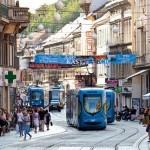 Predstavljanje rezultata istraživanja o nejednakosti u Hrvatskoj