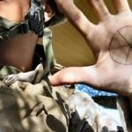 CMS: Hrvatskoj je potreban sustav ljudske, a ne domovinske sigurnosti