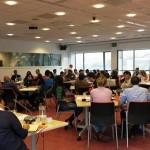 U Bratislavi održana konferencija za osnaživanje mladih Roma