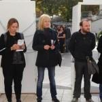 """Civilna platforma Istre predstavila novu kampanju naziva """"Klijentelizam ubija"""""""