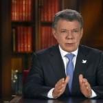 Nobelova nagrada za mir Juanu Manuel Santosu