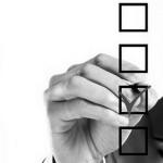 Anketa za organizacije civilnog društva