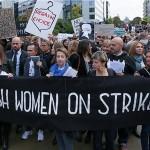 U Poljskoj ipak rade na novom prijedlogu restriktivnog zakona o pobačaju