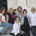 Žestoka reakcija splitskih intelektualki: Dosta nam je torture nad ženama ispred bolnica!