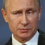 80 humanitarnih organizacija traži isključenje Moskve iz Vijeća za ljudska prava