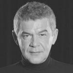 Nebojša Glogovac: Politika i religija, nažalost, stanuju u istoj kući