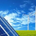 Hrvatska koristi najviše energije vjetra i sunca u regiji
