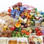Konferencija o bacanju hrane u Hrvatskoj, Opatija, 21. studenog