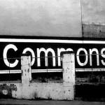 "Seminar ""Urbana zajednička dobra – zajednički grad"""