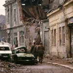 Obljetnica opsade, pada i zločina u Vukovaru i Škabrnji – 25 godina poslije