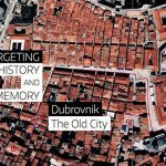 Zatiranje istorije i sjećanja, prezentacija interaktivnog narativa, Podgorica, 1. 12.