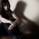 Glas za žrtve seksualnog nasilja, okrugli stol, 25.11., Zagreb