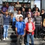 EU projektom do lokalnih akcijskih planova za provedbu NSUR-a