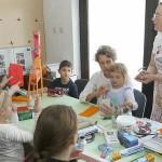 U kreativnoj kućici Dokkica obilježen Međunarodni dan djeteta