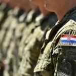 CMS: Potrebno je smanjiti, a ne povećati proračun za obranu