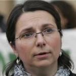 Nova predsjednica Zelena akcije Željka Leljak Gracin