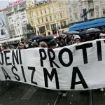 Kuća ljudskih prava: Obilježite Međunarodni dan borbe protiv fašizma i antisemitizma