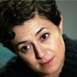 Predavanje turske političke novinarke i književnice Ece Temelkuran u četvrtak u Booksi