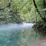 Osnovana Goranska ekološka inicijativa