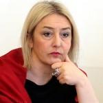 Pravobraniteljica: Karlovačkoj djeci u uniformama nisu povrijeđena prava, ali šalje lošu poruku