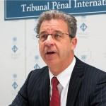Brammertz: Nedopustivi su politički pritisci na pravosuđe