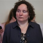 Pravobraniteljica Anka Slonjšak traži dvoje zamjenika