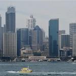 Australija ratificirala Pariški sporazum, Greenpeace nastavlja s pritiskom