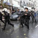 Njemačka spremna ponuditi azil progonjenima u Turskoj; Turska optužuje