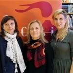 CESI: Zabrana ne utječe na odluku o pobačaju