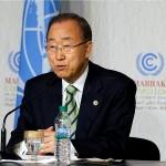 Borba protiv klimatskih promjena nezaustavljiva unatoč Trumpu – UN