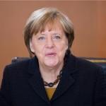 """Nakon Trumpova izbora Merkel postaje """"lider slobodnog svijeta"""""""