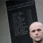 Leković: Nisam važan ni ja ni uhićeni, već je problem eskalacija govora mržnje i prijetnji