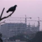 Gotovo 500.000 Europljana umire svake godine zbog onečišćenja zraka