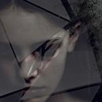 Pet do dvanaest za žene, 25. 11., Trg slobode, Osijek