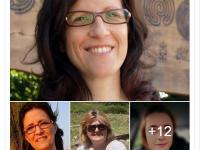 Vrijedi pročitati svih 15 priča o kandidatkinjama