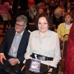 URIHO, najveća zaštitna radionica za osobe s invaliditetom, proslavio 70. rođendan