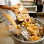 Inovacije kreću odozdo – lokalni modeli sprečavanja bacanja hrane