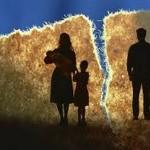 U razvodu fokus prebaciti s roditelja na dijete uvođenjem stvarne zajedničke skrbi