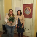 Dodijeljene nagrade za najbolji studentski rad na temu ženske i rodne ravnopravnosti