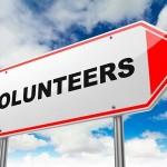 EU treba bolje koordinirane smjernice za volontiranje