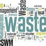 """""""Kako do 2023. ostvariti 50% odvojeno prikupljenog otpada u Istarskoj županiji?"""", okrugli stol"""