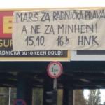 """""""Mladi žele raditi u Hrvatskoj, a ne u Minhenu"""""""