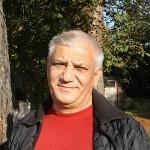 Mile Nikolić: Samo nas obrazovanje može spasiti od začaranog kruga siromaštva