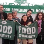 Zajedništvo u poljoprivredi – imperativ današnjice