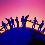 Strateška i društveno odgovorna filantropija