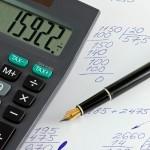 """Konferencija """"Participativno budžetiranje – zašto i kako?"""", 7. do 9. 12, Zagreb"""